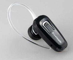 Mini auricolare bluetooth senza fili wireless Hibl