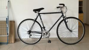 Bicicletta Bianchi