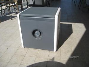 Fitness Cube Decathlon -Panca Multifunzione Domyos