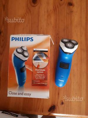 Rasoio da barba Philips
