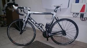Bici corsa Kuota Kebel