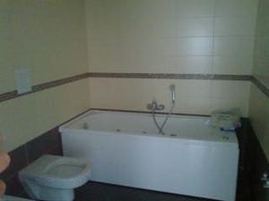 Vasca Da Bagno Vitaviva Prezzo : Vasche da bagno in metacrilato archiproducts