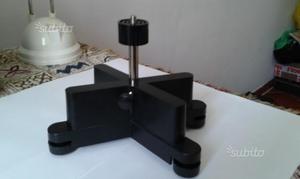 2 Mini Stativi Per Reflex