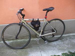 Bicicletta da corsa / ibrida Paletti