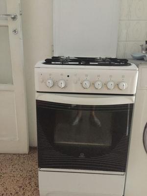 Piano cottura con forno a gas posot class - Cottura forno a gas ...