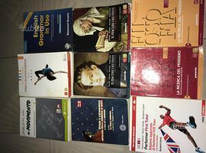 Libri superiori