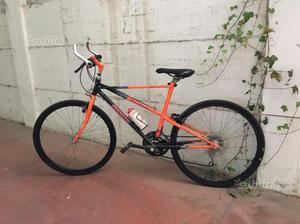 Mountain Bike BIANCHI tg S