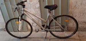 """Mountain Bike Donna 28"""""""