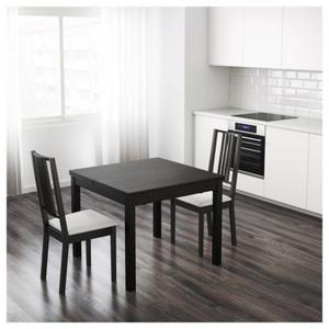 Tavolo allungabile 4 sedie