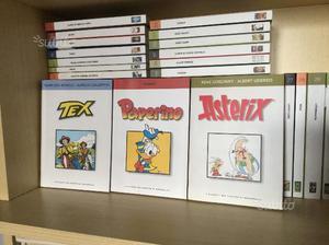 Collezione i classici del fumetto