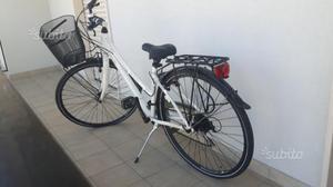Bicicletta da 28 pollici
