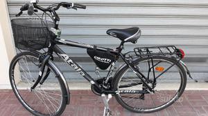 Bicicletta uomo da 28