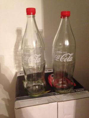 Set Coca Cola
