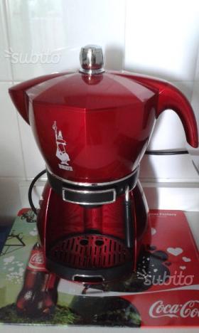 Macchina per caffè Bialetti