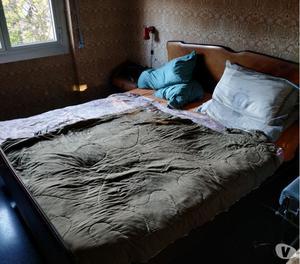 Regalo camera da letto