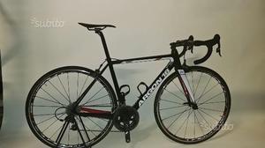 Argon 18 Gallium Pro
