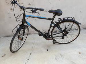 Bicicletta Wilier Triestina