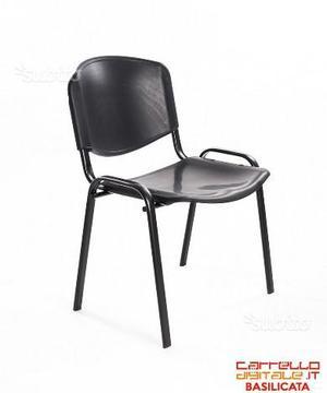 Poltroncine sedie sala attesa conferenza ufficio