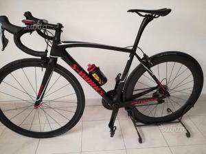 Telaio bici Specialized