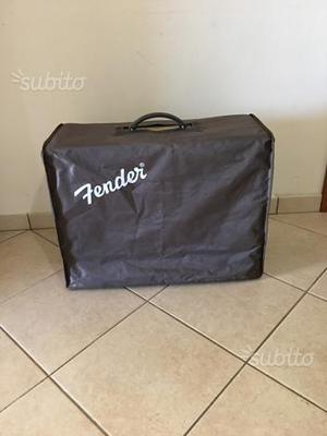 Fender blues deluxe tweed + stratocaster classic50