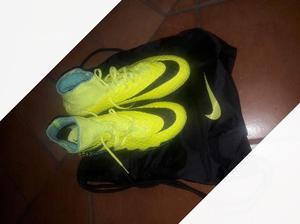 Nike hypervonom n44