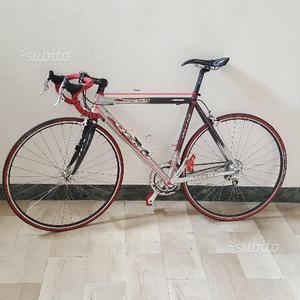 Bici da Corsa OLMO tg54