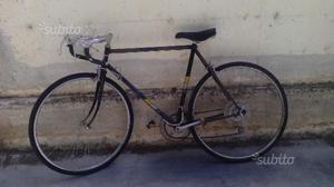 Bicicletta ATALA da corsa,anni 70