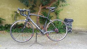 Bicicletta da corsa SPECIALIZED S-WORKS