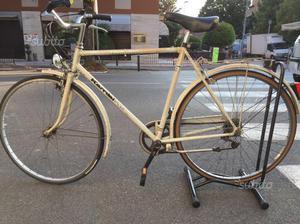 Bicicletta uomo 28