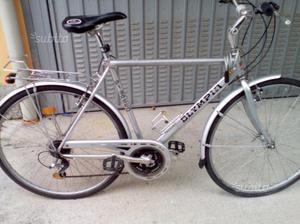 City bike Olimpia