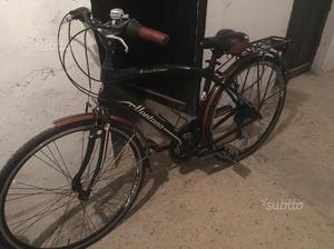Due bici al prezzo di una