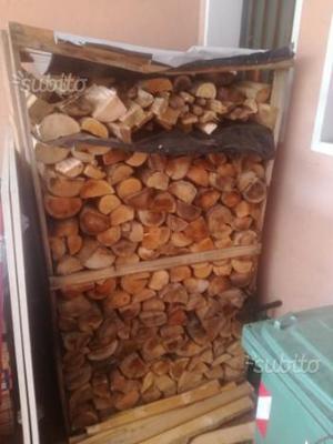 Stufa legna ghisa caminetto franklin posot class - Radiatore per stufa a legna ...