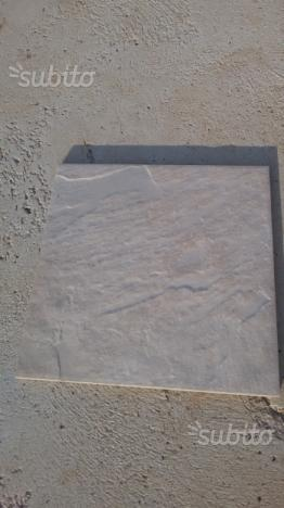 PROTECTOR LUZ TAPA CAMPANA 17,5 x 6 cm BOSCH SIEMENS BALAY NEFF 00264984 264984