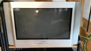 Misuratore di campo tv dvb t decoder digitale posot class for Regalo tv usato