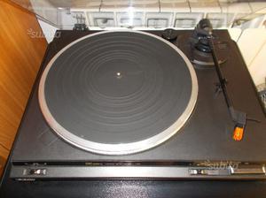 Technics SL-BD20