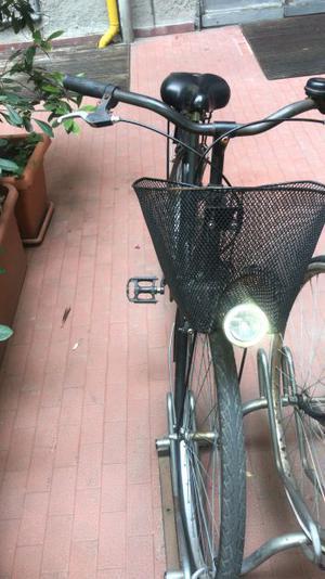 bicicletta da donna ruote 28