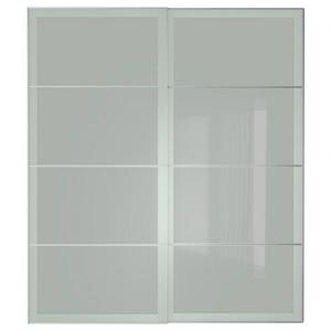 Coppia Ante Scorrevoli Sekken Di Ikea 300x236 Posot Class