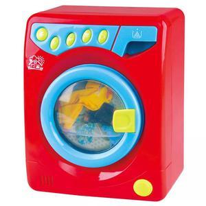 Cerco lavatrice lavatrici giocattolo oggetti posot class for Cerco gratis mobili