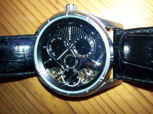 Orologio da polso Fossil