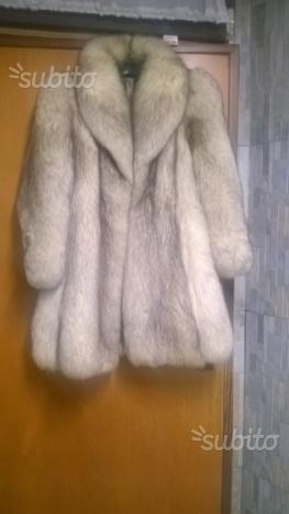 reputable site a8c52 0c550 Compro pellicce usate | Posot Class