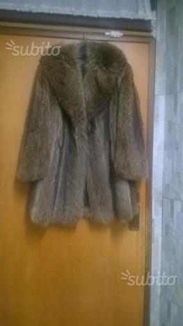 reputable site aa4d0 38b8e Compro pellicce usate | Posot Class