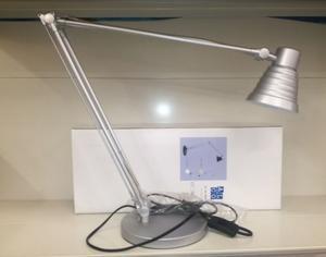 LAMPADA alogena ICHIGAN da scrivania ALCO nuovo 29 euro
