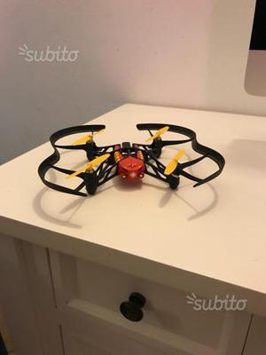 Mini Drone Partot