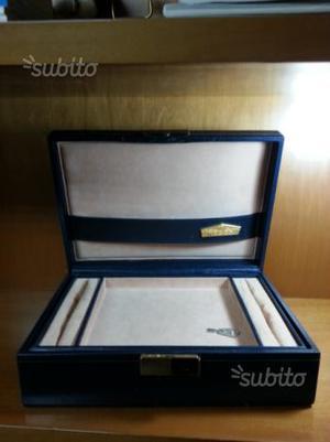 Box scatola ROLEX