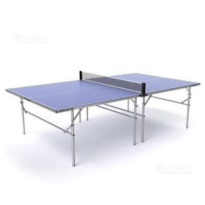 Tavolo da ping pong | Posot Class