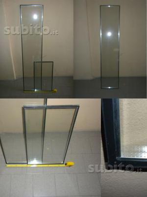 Doppi vetri per finestre usati posot class - Vetri termici per finestre prezzi ...