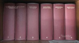 Enciclopedia Einaudi 15 + Indici