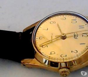 Orologio vintage donna.
