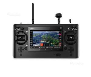 Radiocoma TS16 Video da 7 Pollic x Drone Typhoon H