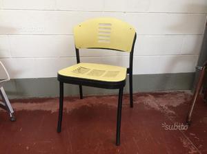 Kartell sedie e sgabelli mauna kea posot class